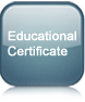 educational_certificate