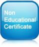 non_educational_certificate